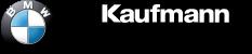 Logo von BMW Kaufmann Unterberger